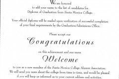 1954-June-Congratulatory-Certificate-for-Completing-Graduation