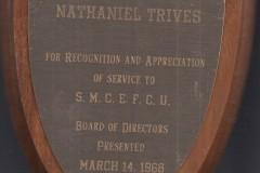 1968-Mar-14-SMCEFCU-Award