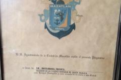 1974-Feb-25-Mazatlan