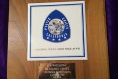 1974-Feb-Cal-Police-Chiefs-Association