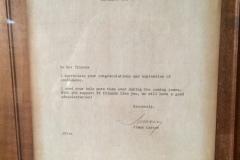 1976-Nov-11-Jimmy-Carter-Letter