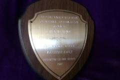 1977-Ethnic-Minority-Association-Award