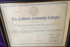 1977-Jul-16-CA-Community-College