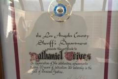 1978-Dec-10-LA-County-Sheriff-Dept